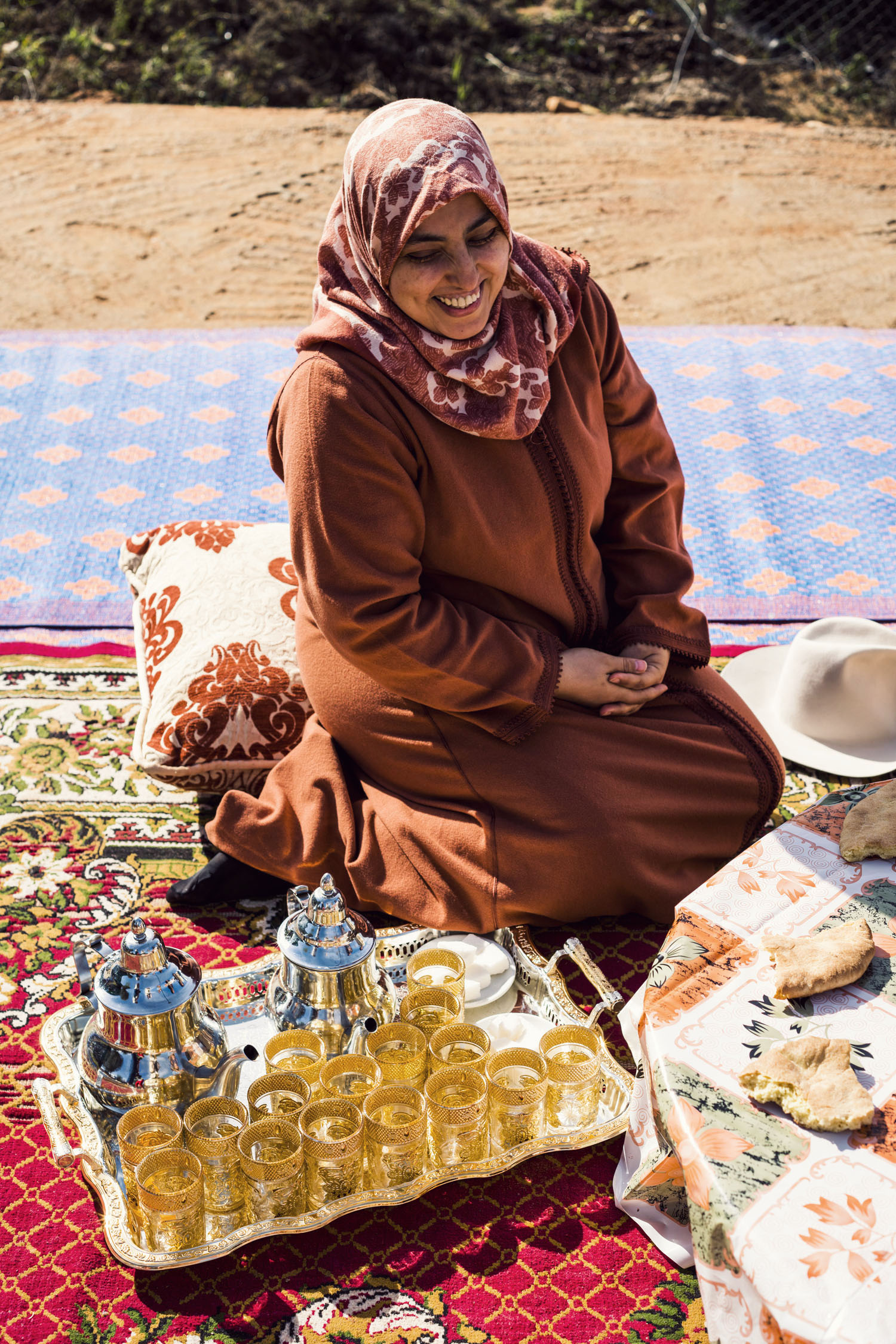 Kerastase_Morocco__035