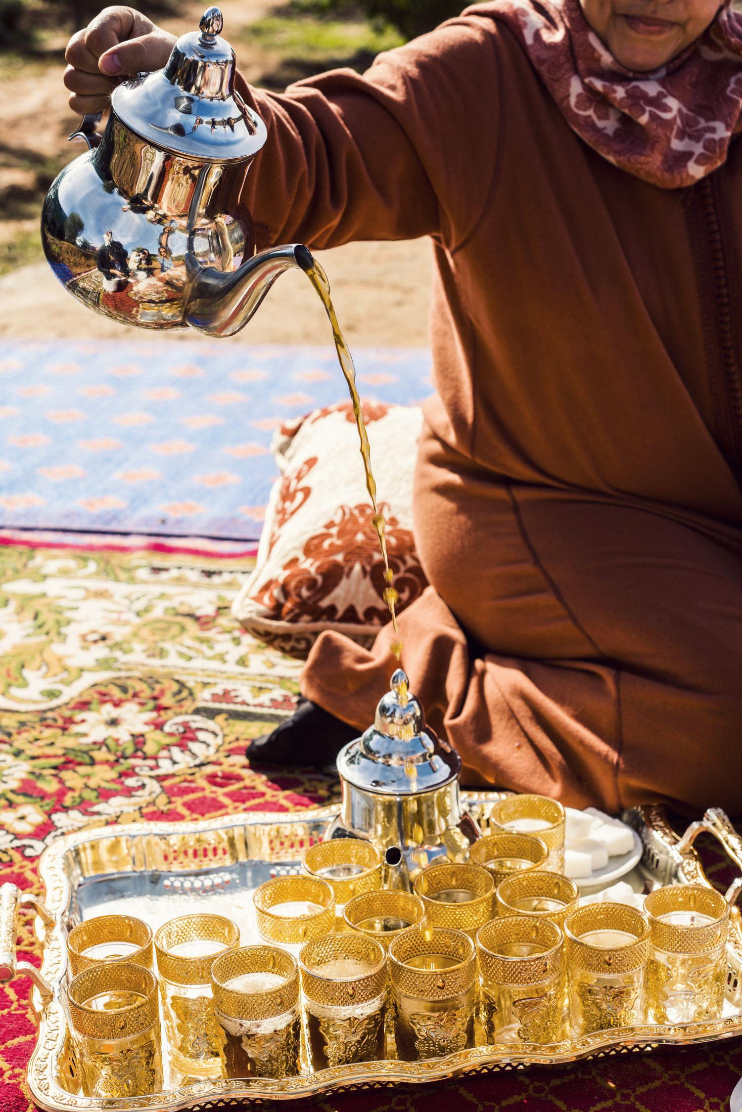 Kerastase_Morocco__036