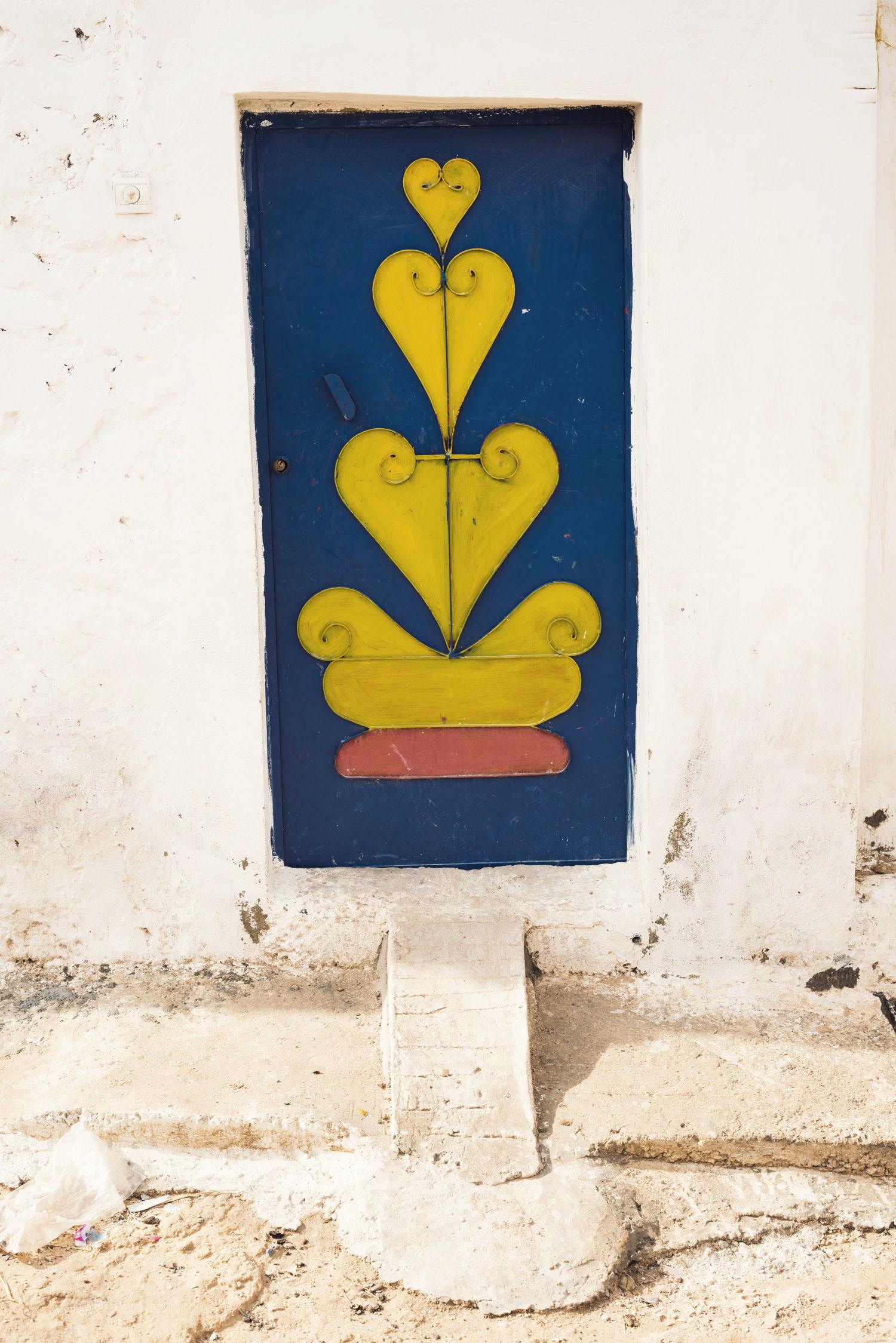 Kerastase_Morocco__043