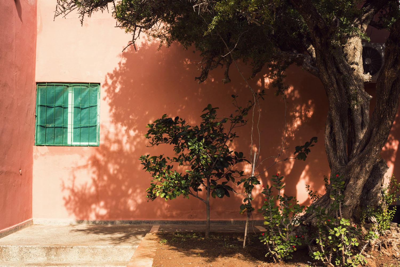 Kerastase_Morocco__044