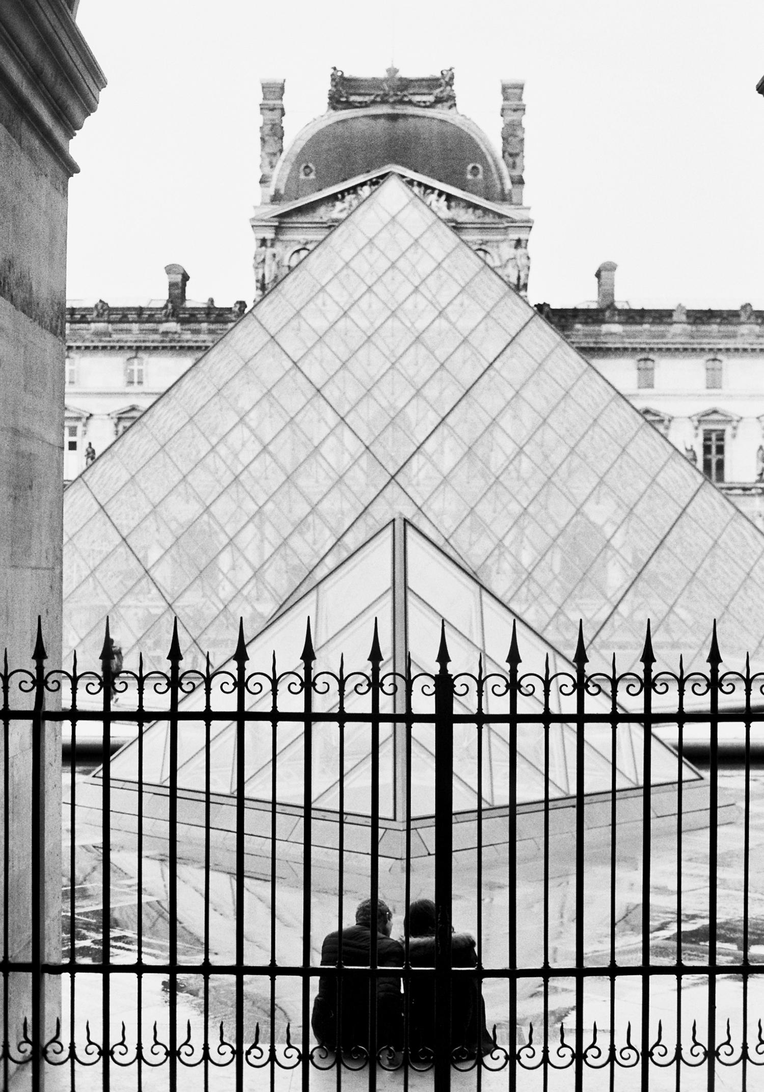Paris_In_the_Winter005