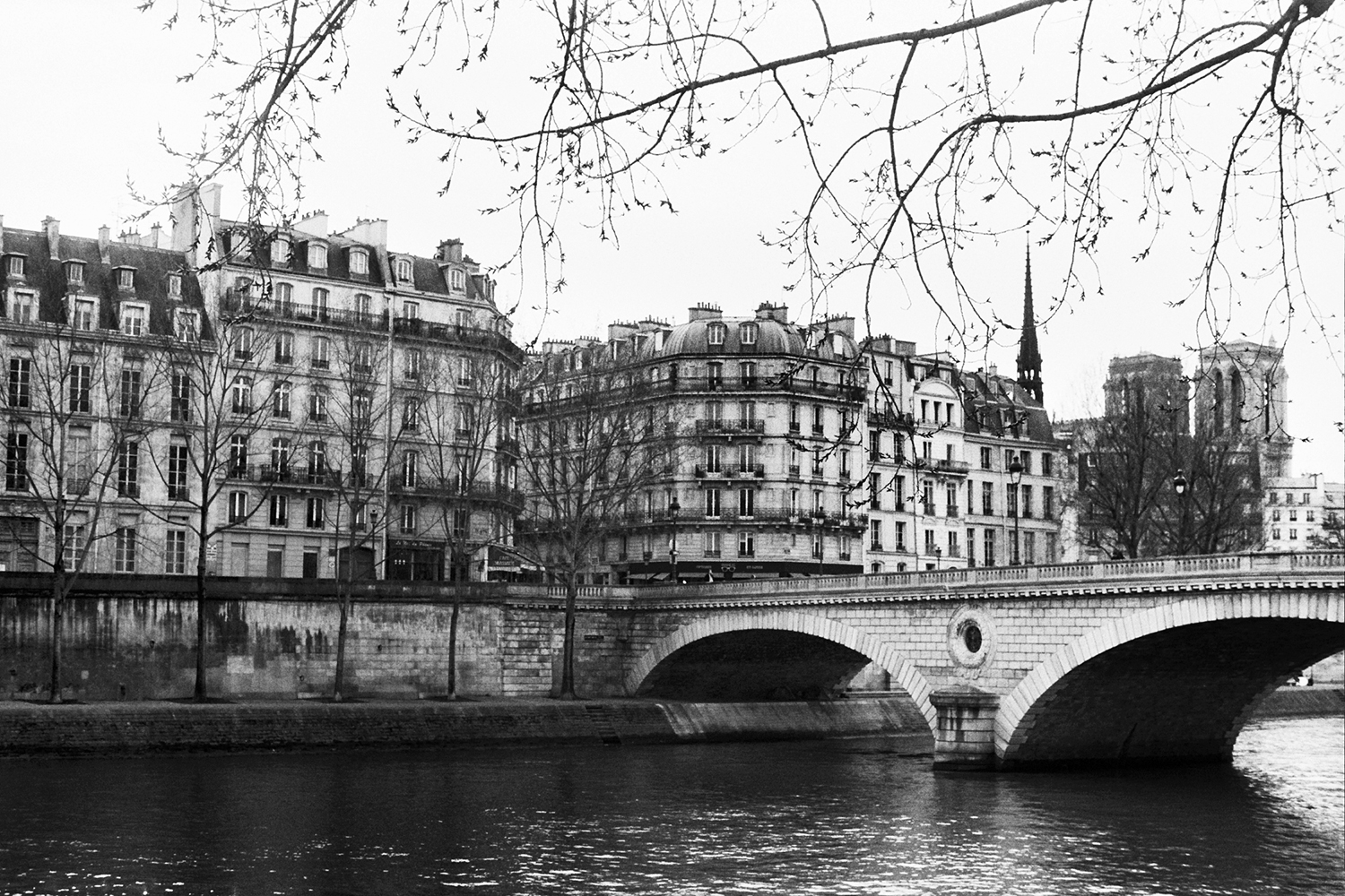 Paris_In_the_Winter011