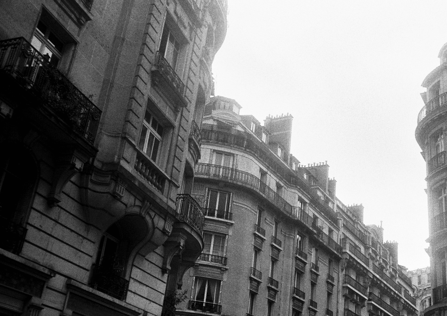 Paris_In_the_Winter034