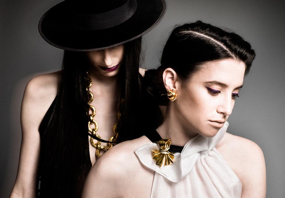 Fashion Portrait (14)