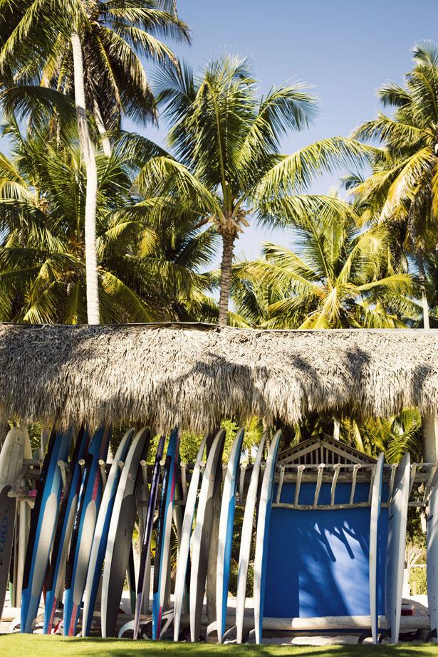 Dominican_Republic_20