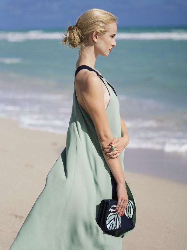 Beach Resort 11 07