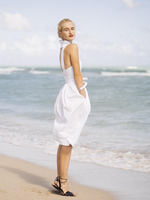 Beach Resort 12 06