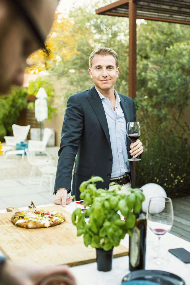Backyard_Pizza_Party_23