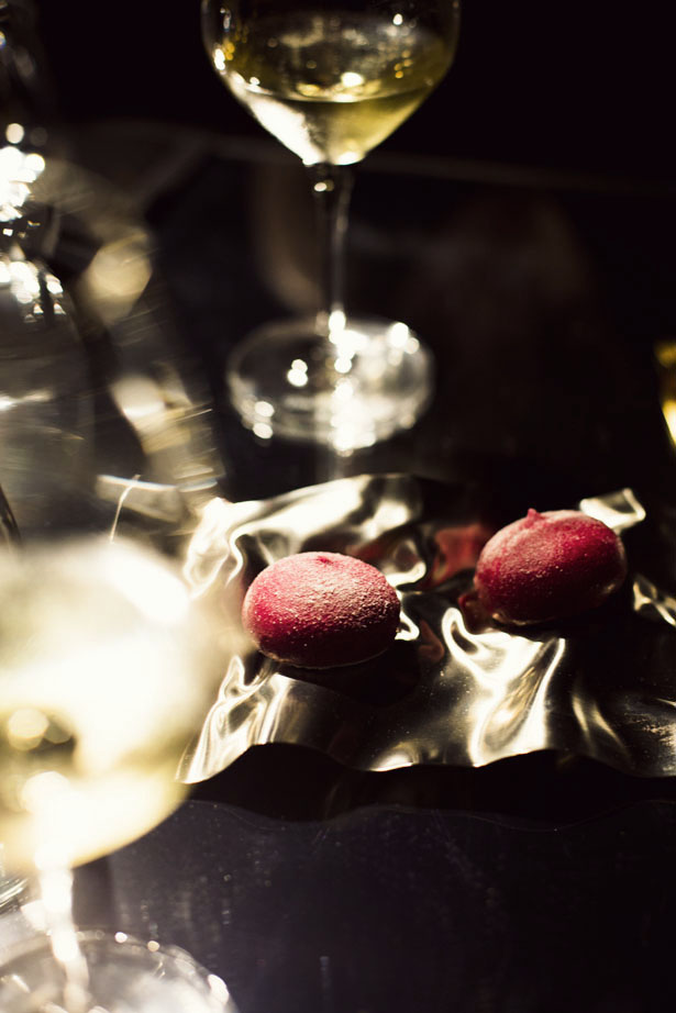 Dom_Pérignon_elBulli_dinner_Vintage_2005_006