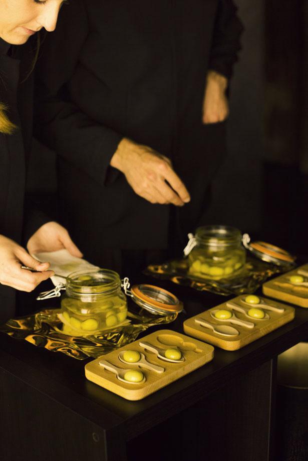 Dom_Pérignon_elBulli_dinner_Vintage_2005_017