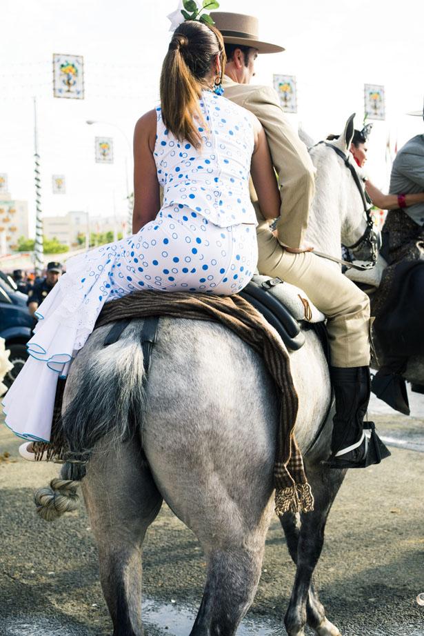 Feria_de_Abril_de_Sevilla_015