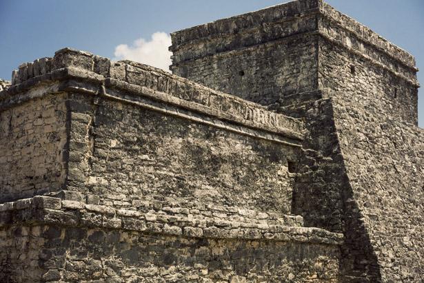 Tulum_Mexico__27