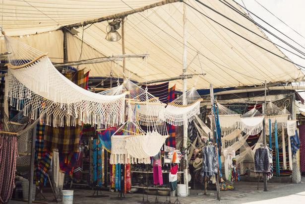 Tulum_Mexico__55