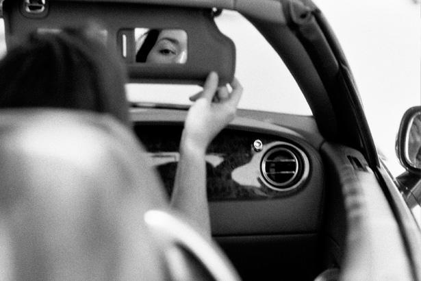 RL_Automotive_04