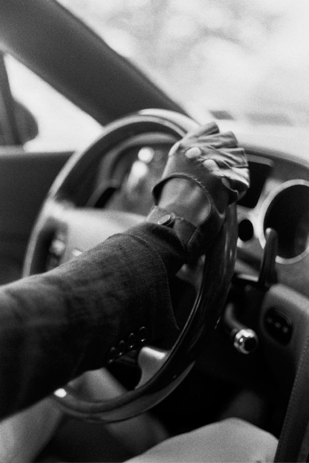 RL_Automotive_15
