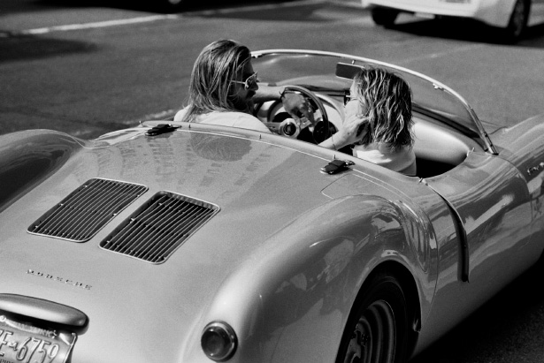 RL_Automotive_22