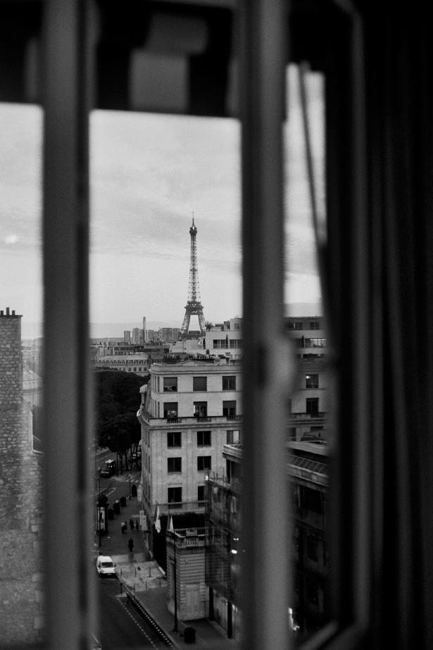 Paris_September__07