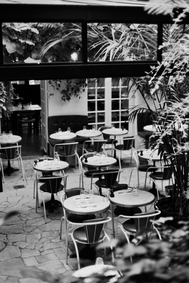 Paris_September__08