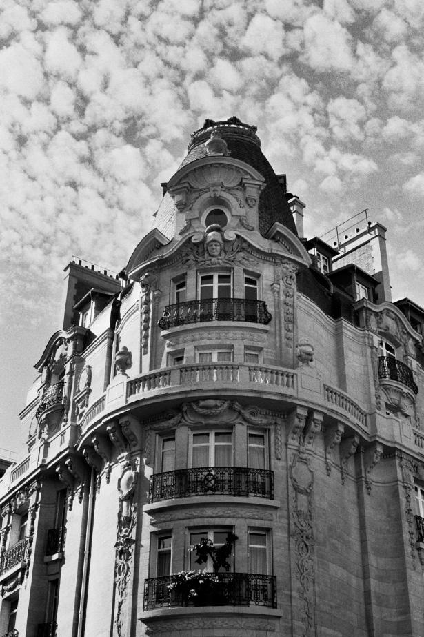 Paris_September__16