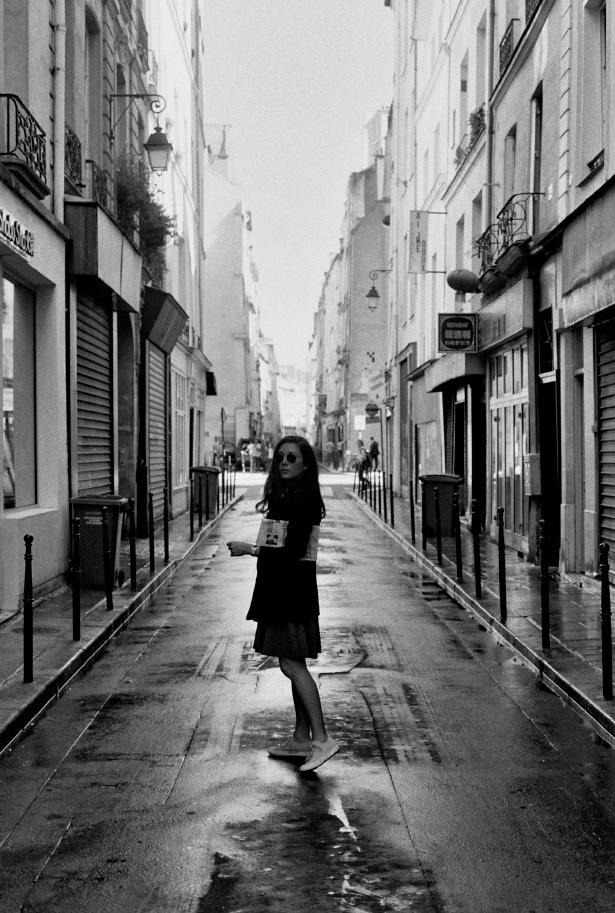 Paris_September__22