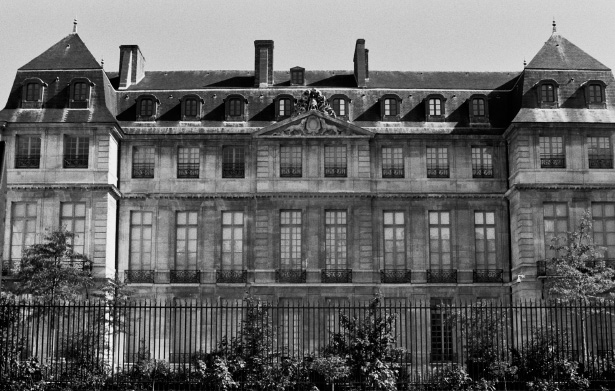 Paris_September__23