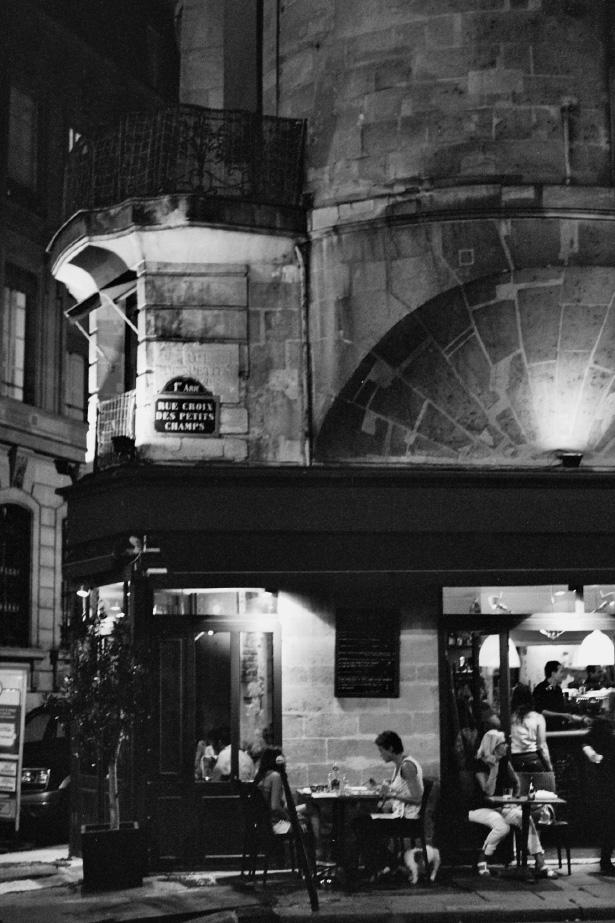 Paris_September__34