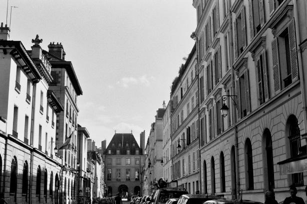 Paris_September__35