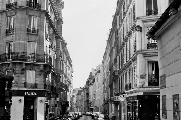 Paris_September__43