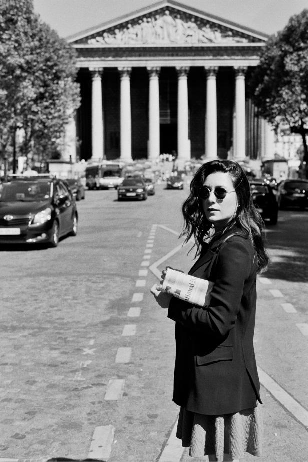 Paris_September__45