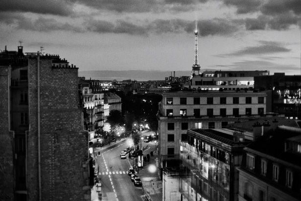 Paris_September__47
