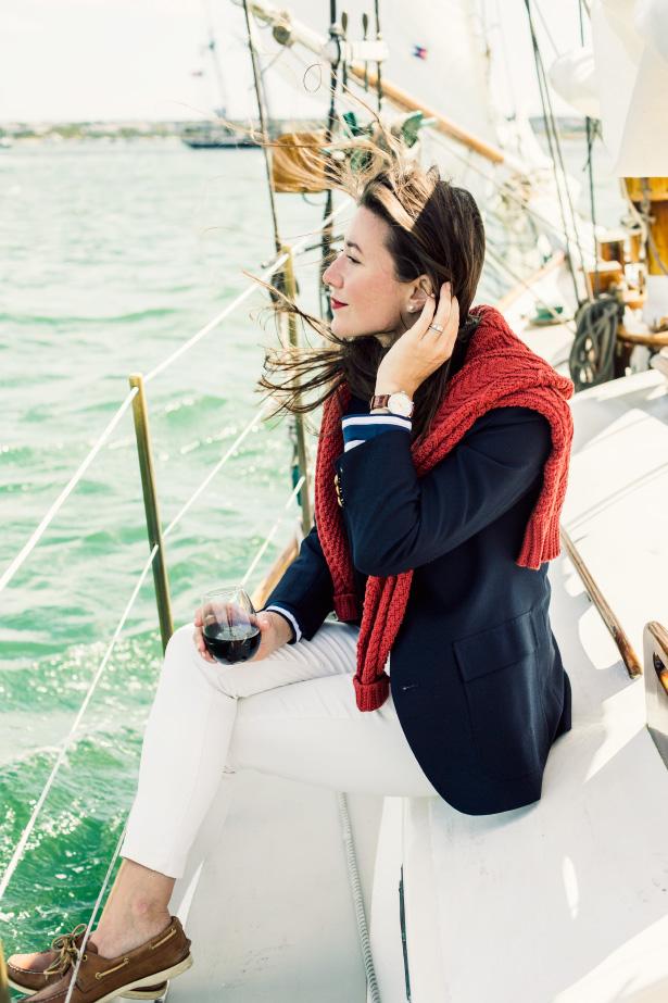 Ecco_Domani_Sailing_10