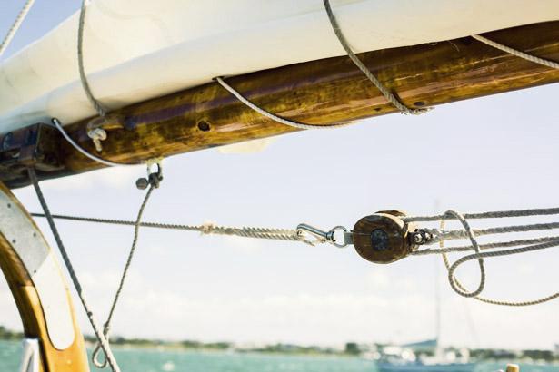 Ecco_Domani_Sailing_16