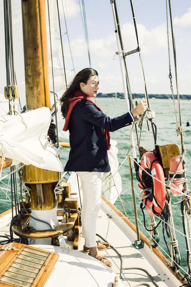 Ecco_Domani_Sailing_17