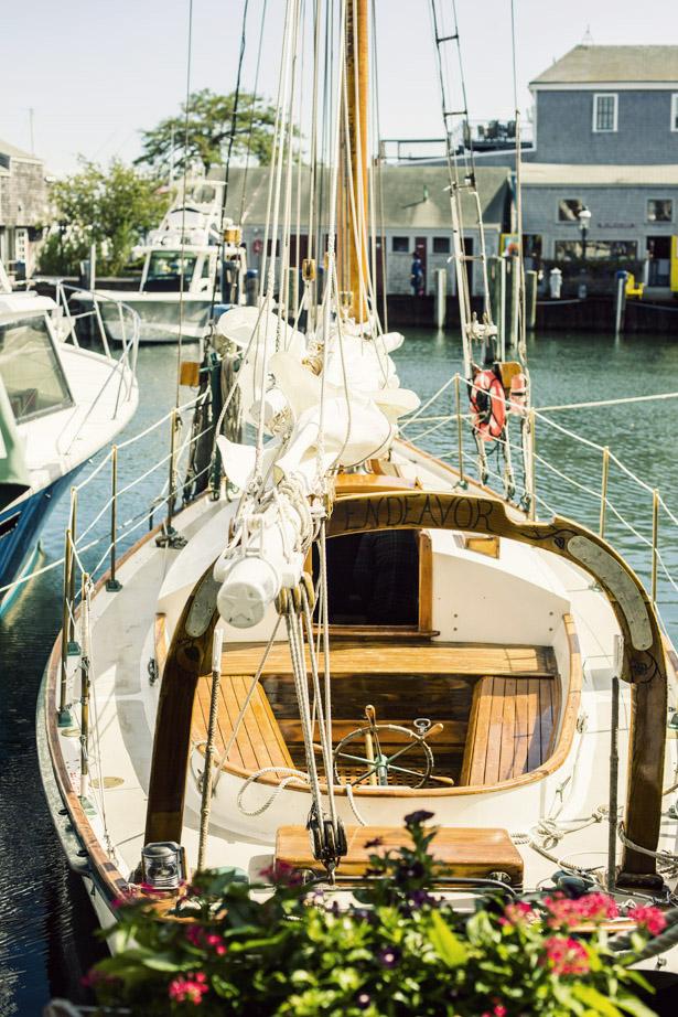 Ecco_Domani_Sailing_20