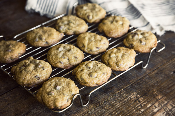 Salt_Box_Cookies_04
