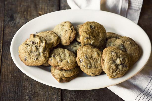 Salt_Box_Cookies_08