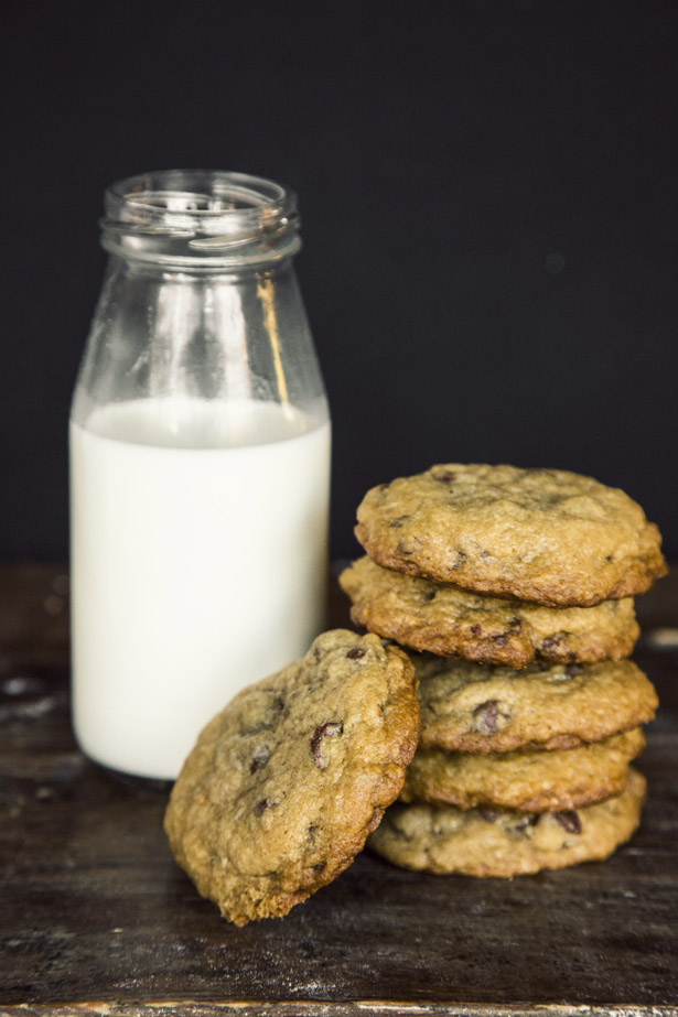 Salt_Box_Cookies_09
