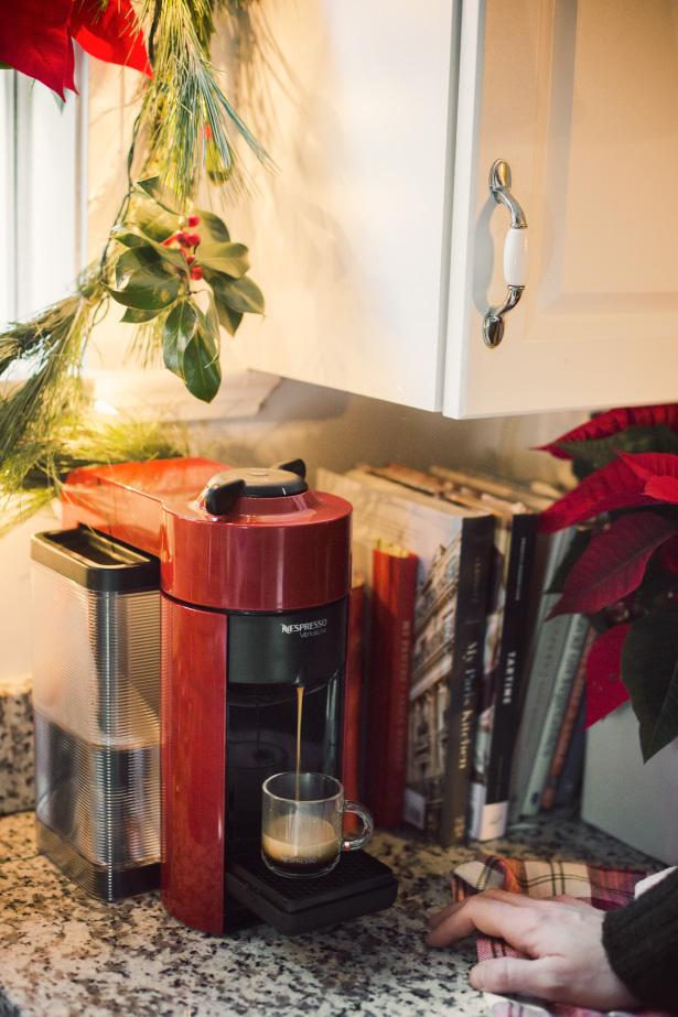Holiday_Coffee_Cocktail_Nespresso_03