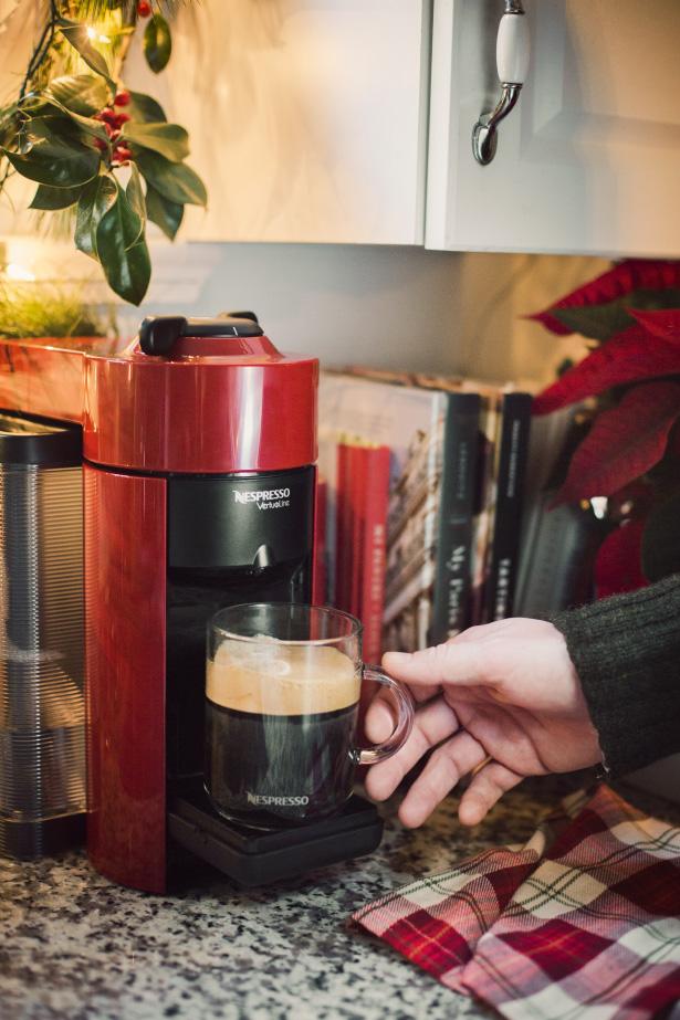 Holiday_Coffee_Cocktail_Nespresso_04