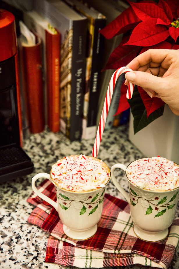 Holiday_Coffee_Cocktail_Nespresso__13