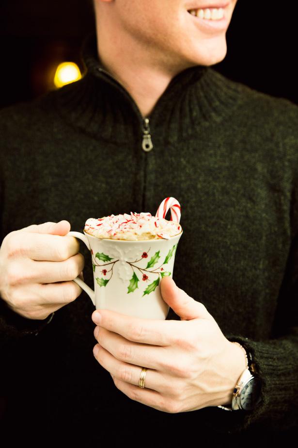 Holiday_Coffee_Cocktail_Nespresso__14