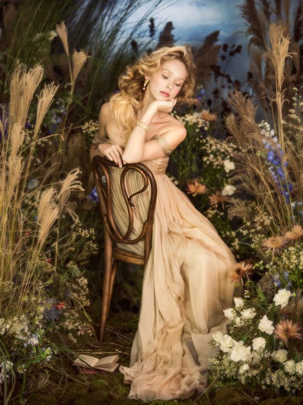 Renoir_Garden_Cartier_12