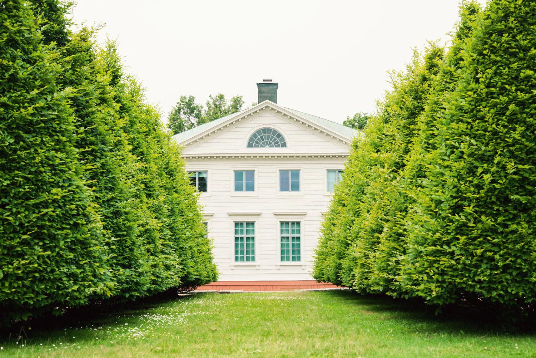 Gunnebo_House_and_Gardens_08