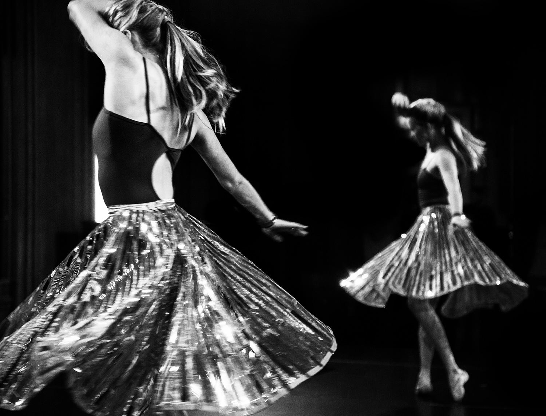 nyc_ballet_x_cartier_022