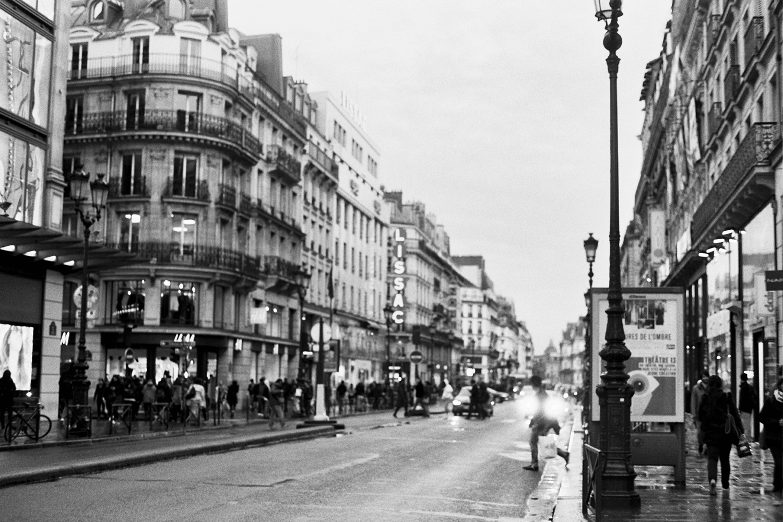 Paris_In_the_Winter007