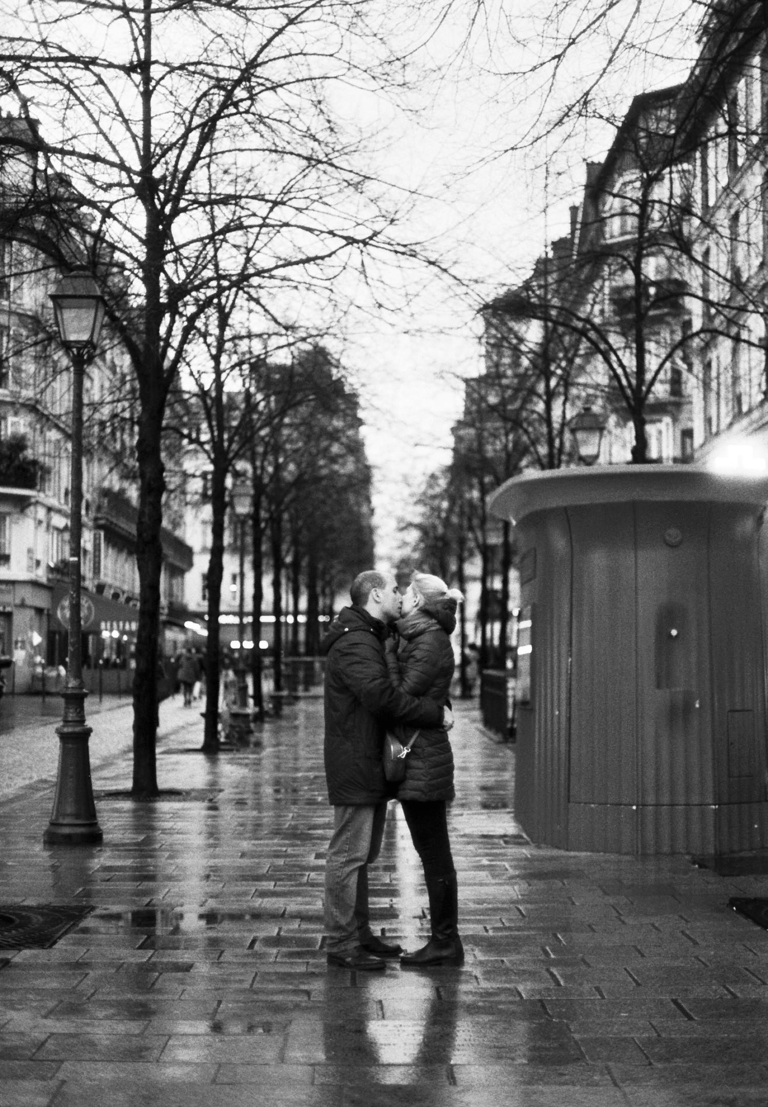 Paris_In_the_Winter008