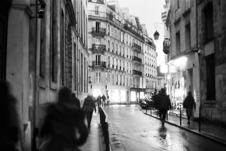 Paris_In_the_Winter009
