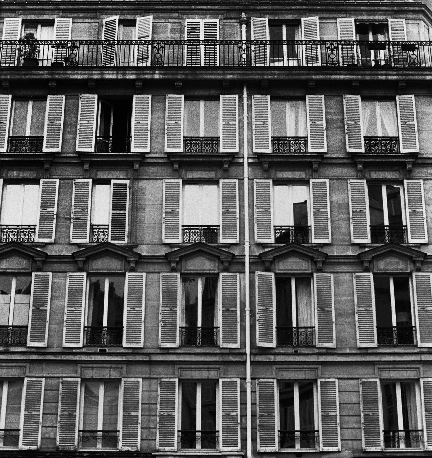 Paris_In_the_Winter012