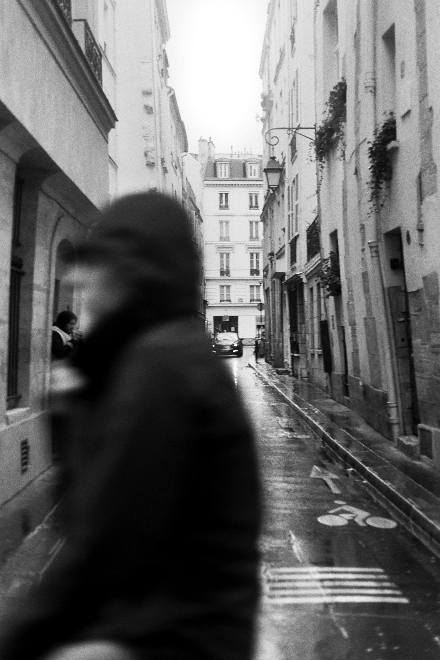 Paris_In_the_Winter014
