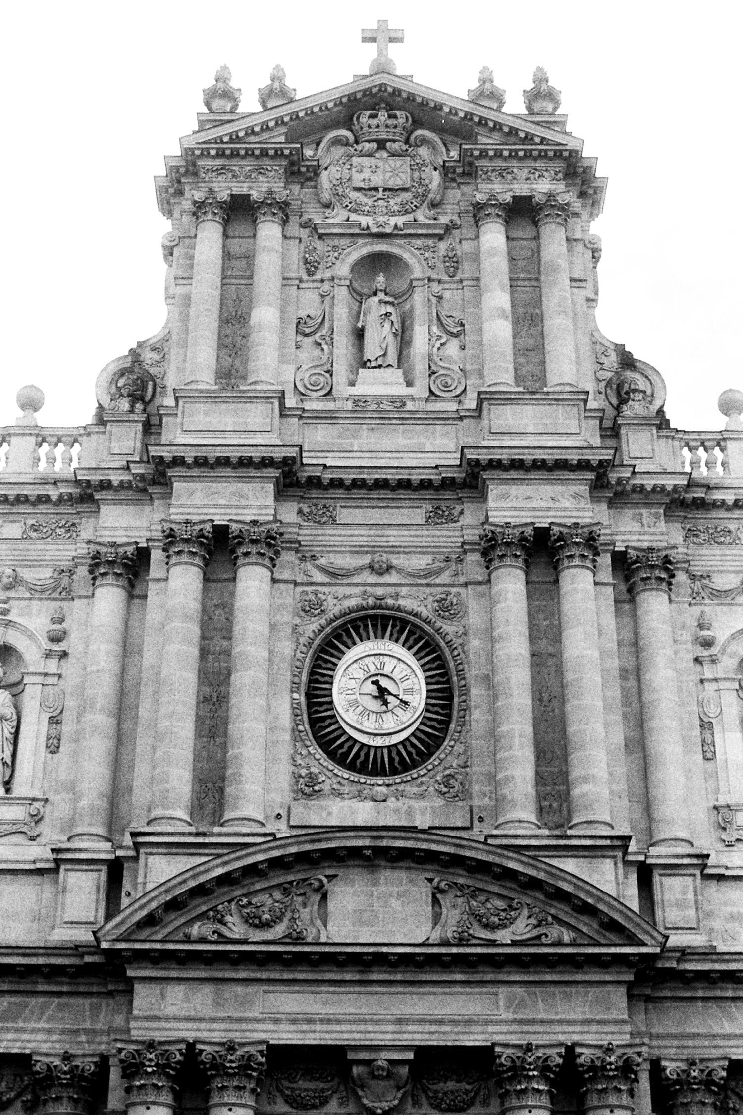 Paris_In_the_Winter017
